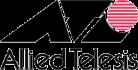 allied_telesis_new