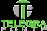 logo telegra za sajt v2